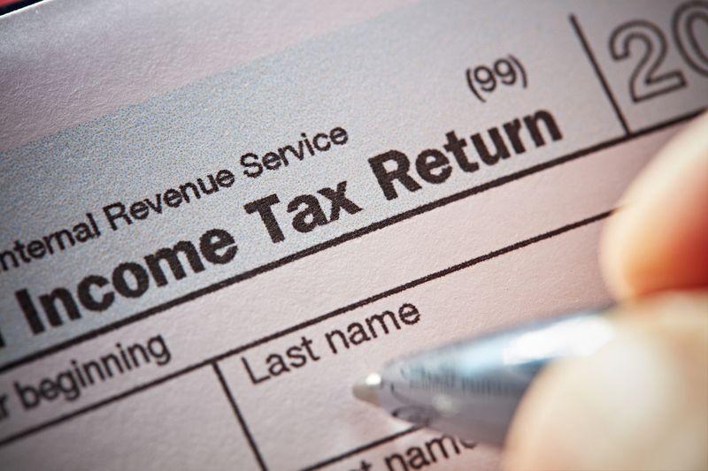 taxes-banner-felde-CPA