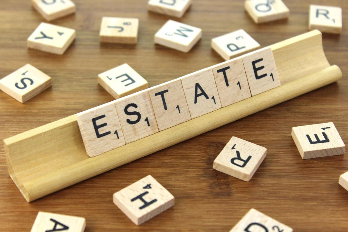 Why Proper Estate Planning is Critical
