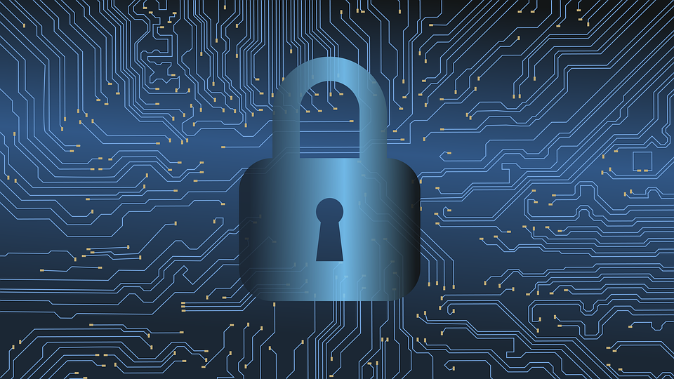 5 Ways to Bulk Up Your Business? Cybersecurity Practices