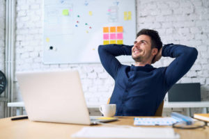 5 Ways to Reduce Workplace Stress for Improved Morale and Enhanced Productivity