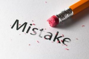 more-common-business-plan-mistakes