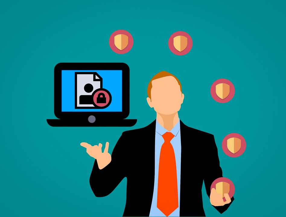 Is Your Business Prioritizing Personal Data Protection?